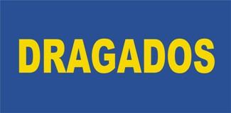 Dragados_325x160